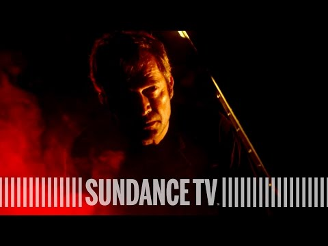 Hap and Leonard 2.03 Preview