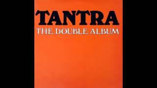 Tantra - The Double album  1980 (FULL)