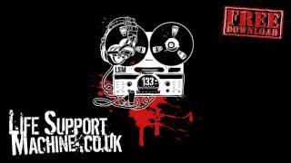 DJ Shadow - Sad & Lonely [Mat The Alien Dubstep Remix] - FREE DOWNLOAD