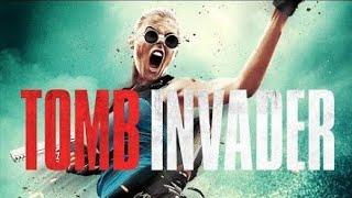 Trailer of Tomb Invader (2018)