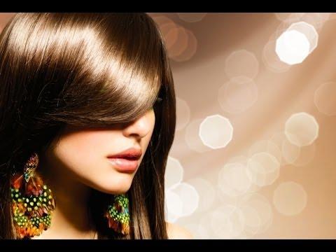 Rimedi da posti per i capelli coltivati