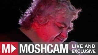 Daniel Johnston - You've Got To Hide Your Love Away (John Lennon) | Live in Sydney | Moshcam