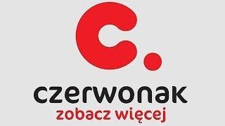 preview picture of video 'Gmina Czerwonak zaprasza na Święta'