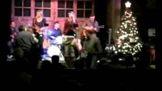 Wicked Ways performed by Deep River at Feed & Seed 12-17-10.mp4
