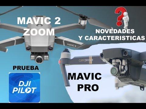 dji-pilot-mavic-pro-y-mavic-2-prueba-y-características-en-español
