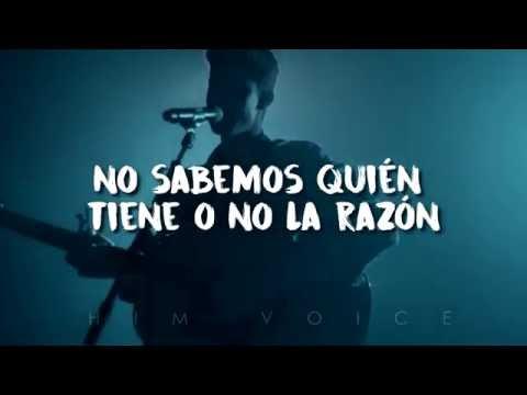 Three Empty Words Shawn Mendes Traducida