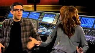 Эмма Стоун, Emma Stone SNL Promo