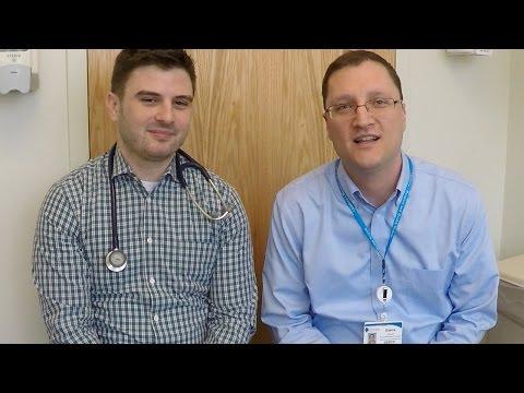 Puderi protiv prehlade i gripe u hipertenzije
