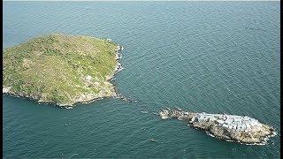 Kenyan Senate demands actions over Kenya-Uganda wrangles over Migingo Island