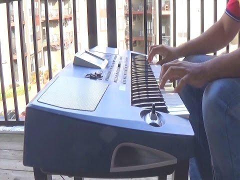 Piano piano chords instrumental : Naina Dangal Arijit Singh Hindi Song Piano Chord Tutorial Lesson ...