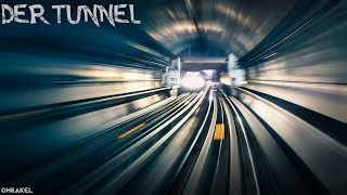 Der Tunnel   Sci Fi Hörspiel   Bernhard Kellermann