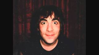 Im Keith Moon Whats Your Excuse
