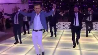 Tayyip Erdoğan - Erik Dalı Gevrektir