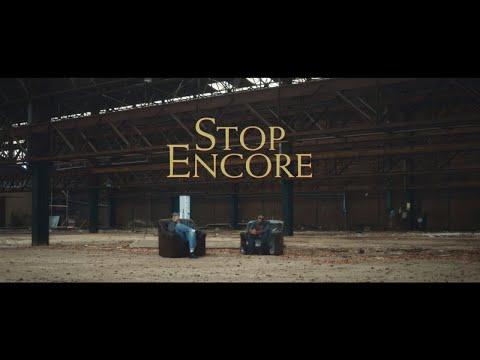 Loveni Ft. Feujai & Brody - Stop Encore (Clip Officiel)