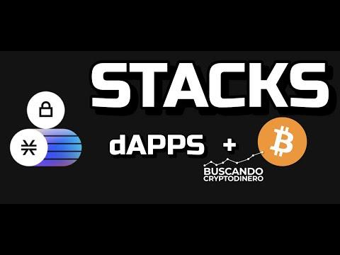 Nauji bitcoin kalnakasiai 2021