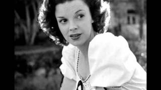 Judy Garland...Stars And Stripes Forever (1951)