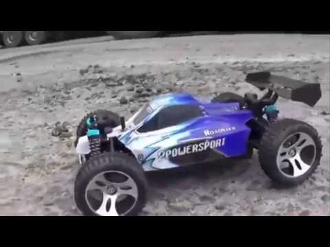 Rc Cars Buggy Reviews