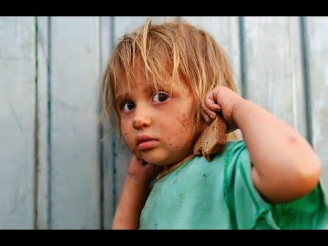 Eberswalde: Mädchen (5) soll 2 Jahre lang kein Tageslicht gesehen haben