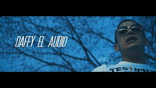Daffy El Audio - La Calle No Esta Buena (Trap Cristiano 2019) Video Oficial