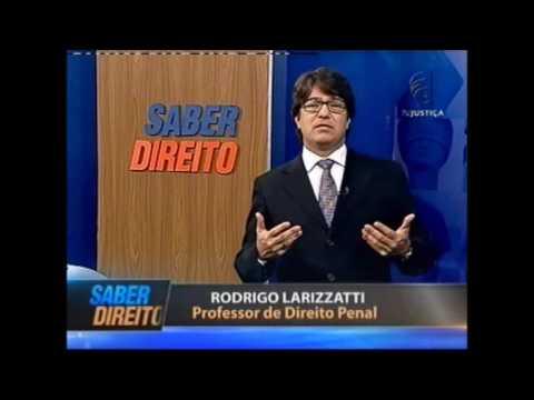 A Ciência Criminal e o Direito Penal Brasileiro – Aula 2