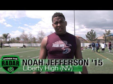Noah-Jefferson