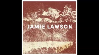 Jamie Lawson Let Love Hold You Now Music
