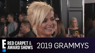 """Bebe Rexha Hopes """"Meant to Be"""" Will Open Doors 