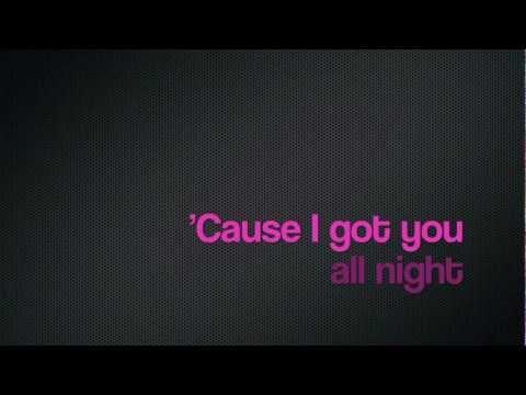Bruno Mars - Our first time lyrics