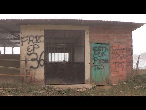 ONU preocupada por violencia contra defensores de derechos humanos en Colombia