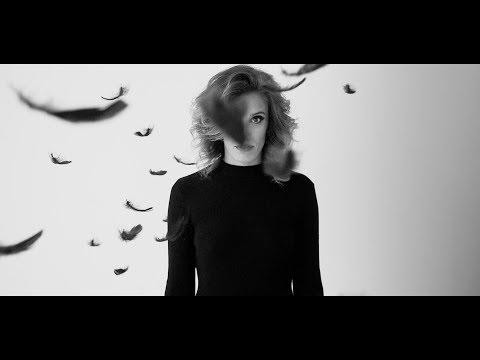 Alteria – Santa Pace (Official Video)