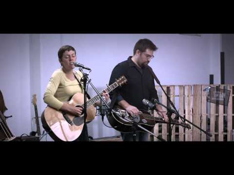 "The White Wall Sessions Season 2 Jami Lynn with Dalton Coffey and Andrew Reinartz ""Wolf""..."