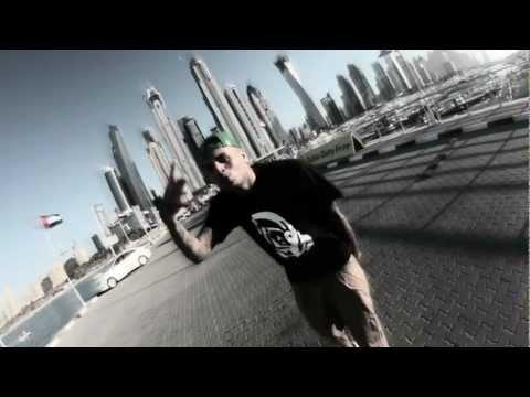 Real Hip Hop Shit #4