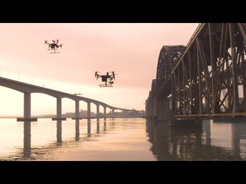 watch-union-pacifics-autonomous-drones-at-work