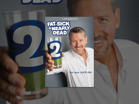 Diabeton prodotti negozio diabetico