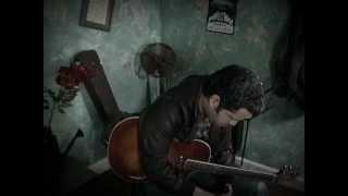 A Donde Va El Amor? - Daniel Santacruz  (Video)