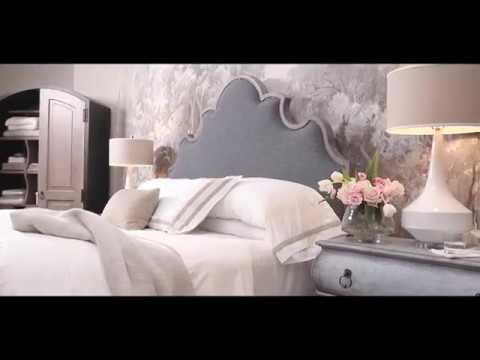 Beaumont Video