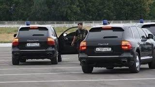 Как Реально Живет Рамзан Кадыров Real LiFe of Ramzan Kadyrov Groznij Chechnya