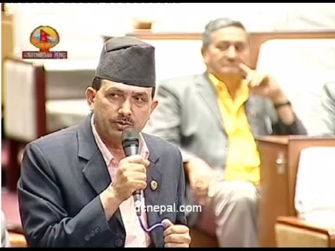 UML obstructs House session