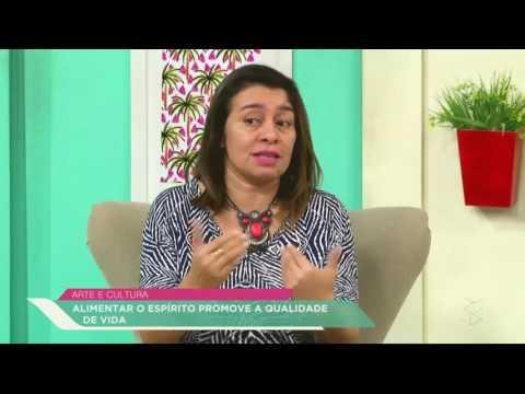VIVER BEM - Jória Lima - Arte - 1 - Gente de Opinião