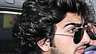 تحميل اغاني خالد فؤاد - حبه حبه MP3