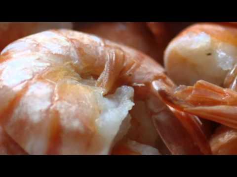 Трипаносома внутриклеточный паразит