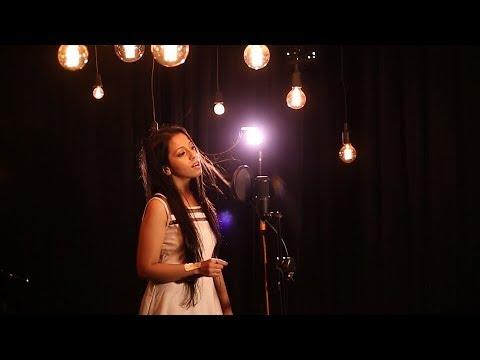Raabta Cover Song   Pallavi Roy