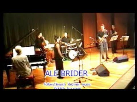 Mario Fragiacomo & Mitteleuropa Ensemble video preview