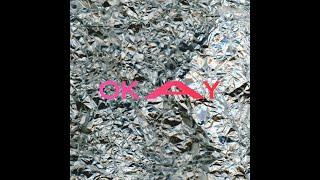 Okay (Radio Disney Version) (Audio)   LANY & Julia Michaels