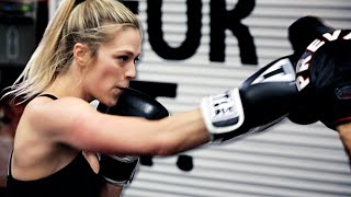 5 Videos To Inspire The Boxer In You