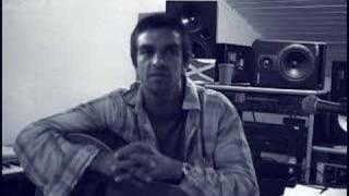 """Armandinho fala sobre """"Outra Vida"""""""