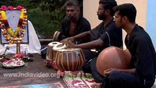 Lord Ayyapa devotional songs