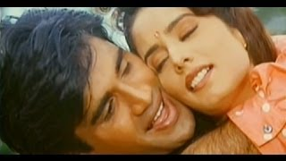 Dil Har Koi (Mohra) - YouTube