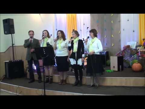 Церковь свечи стихи