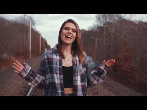 They.- Dante's Creek (Lex Hayley x Alex Remix)
